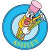Ashley Productions