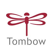 Tombow USA