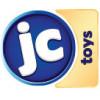JC Toys
