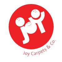 Joy Carpets