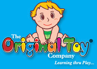 The Original Toy Company®