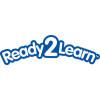 Center Enterprises