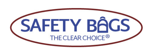 Safety Bags®