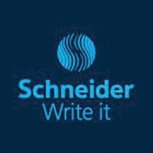 Schneider®