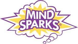 Mind Sparks®