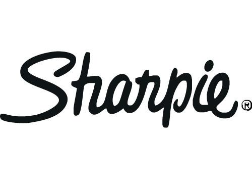 Sharpie®