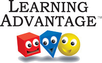 Learning Advantage™